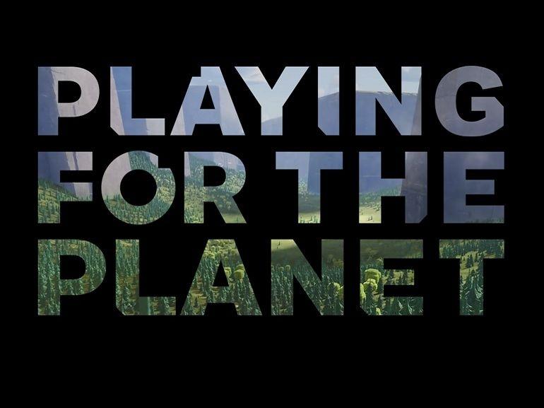 Comment l'industrie du jeu vidéo s'engage pour réduire son empreinte écologique