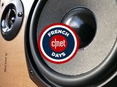 French Days côté audio : casques, écouteurs, enceintes... les meilleurs bons plans encore en ligne