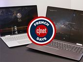 Bons plans French Days 2020 : les offres à saisir d'urgence côté PC portable et MacBook