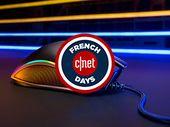 French Days : les dernières bonnes affaires sur les périphériques et accessoires