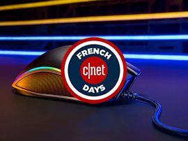 French Days 2020 : toutes les meilleures affaires sur les périphériques et accessoires