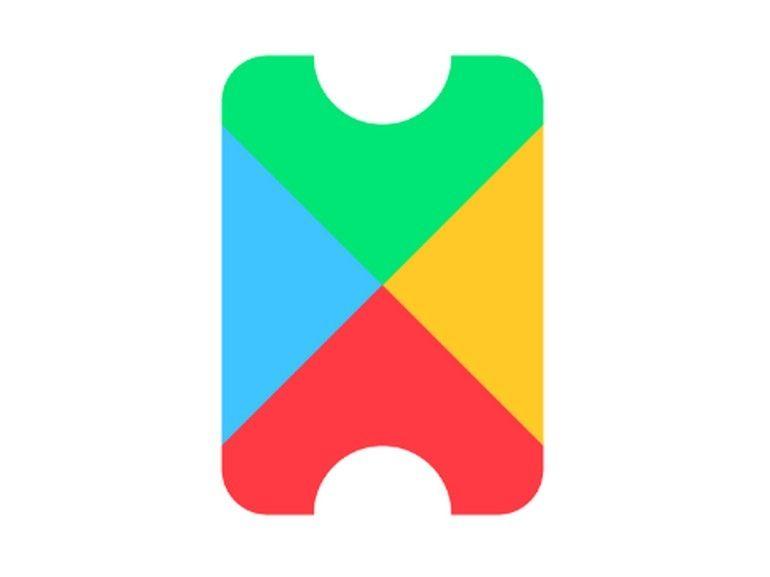 Google Play Pass : 350 jeux et applications Android pour 4,99 dollars par mois
