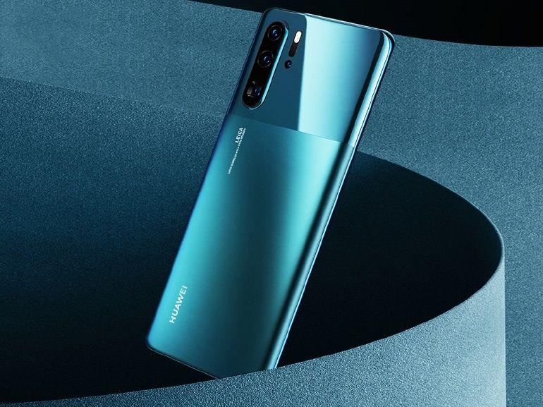IFA 2019 : Kirin 990, P30 Pro, Freebuds 3, toutes les annonces de Huawei