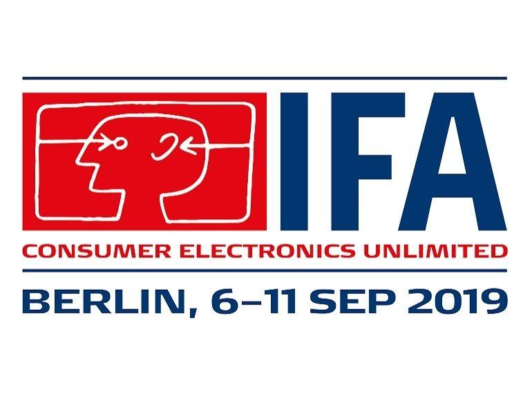 IFA 2019 : 5G, téléviseurs connectés, PC portable, à quoi faut-il s'attendre ?