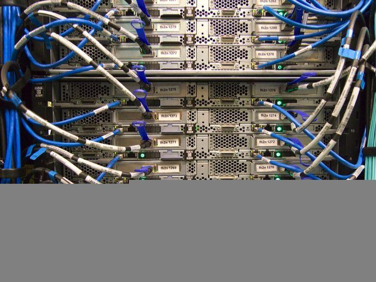 En 2050, internet sera-t-il toujours debout ?
