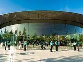 Conférence Apple / iPhone 11 : le résumé des annonces