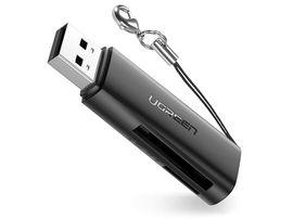Bon plan : un lecteur de cartes SD et Micro SD à 4,99€