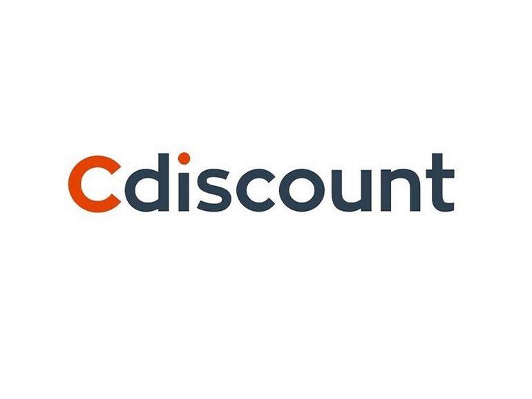 Cdiscount : vers un marketplace européen pour s'opposer à Amazon