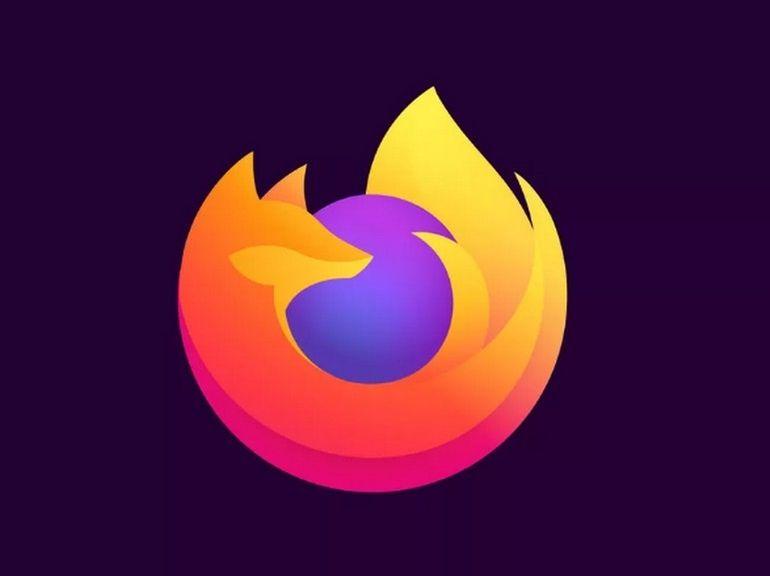 Firefox aura droit à une mise à jour tous les mois dès 2020