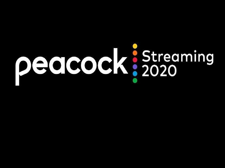 """Avec """"Peacock"""", NBCUniversal espère concurrencer Netflix et Disney+"""