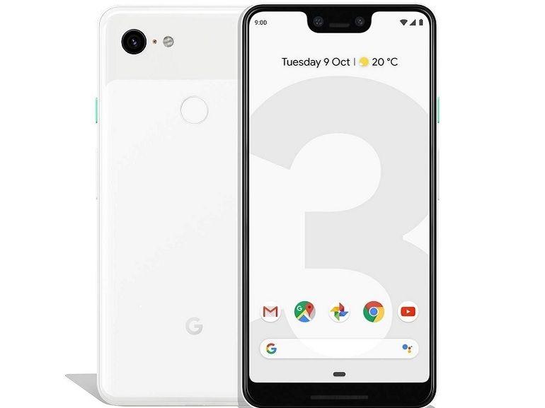 Bon plan : le Google Pixel 3 XL à 459€ au lieu de 959 chez boulanger