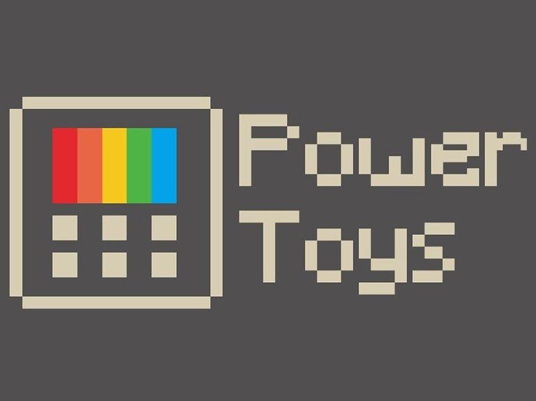 Windows 10 : retour des PowerToys et une build 18975 pour les testeurs