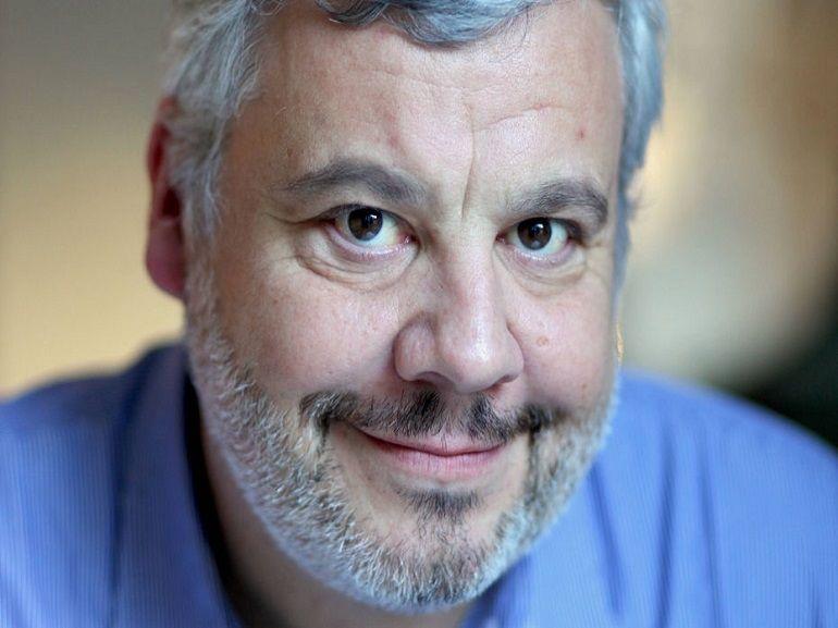 Qwant : Tristan Nitot prend du galon et devient directeur général