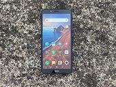 Test - Xiaomi Redmi7A : le meilleur des smartphones pas chers reste juste
