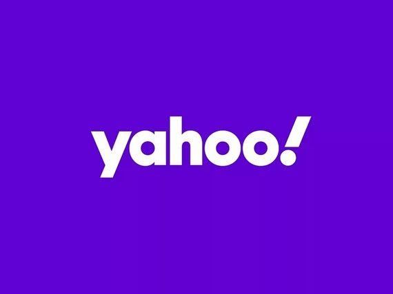 Yahoo! met à jour son client mail sur Android et iOS