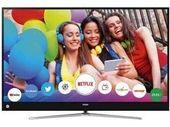 Promos TV chez Conforama : jusqu'à 120 euros de remise sur de grandes marques