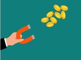 Chèque énergie : comment marche cette aide sur les dépenses énergétiques et qui est éligible ?