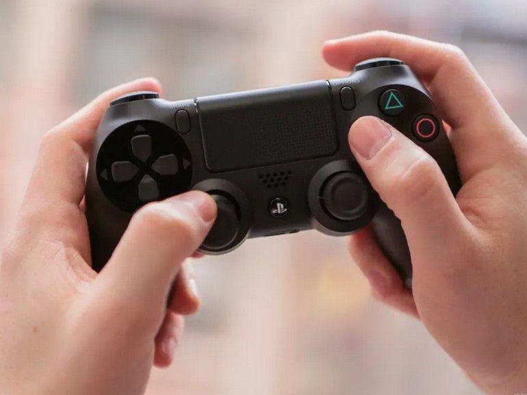 PlayStation 5 : les « innovations » de sa manette ne seront rien si les développeurs ne jouent pas le jeu