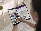 Le Microsoft Surface Neo, Windows 10 X et les questions que l'on se pose