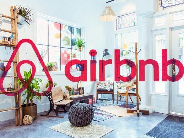 Airbnb interdit les fêtes sauvages après la mort de cinq personnes