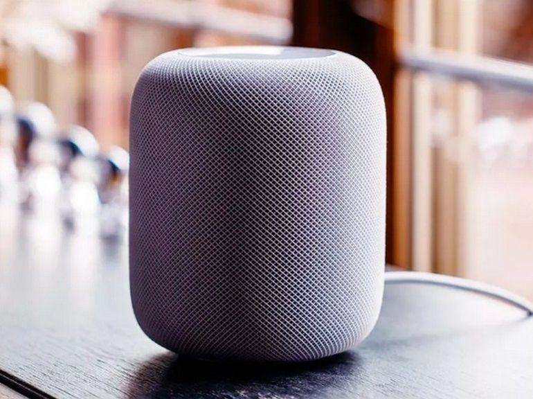 Maison connectée : c'est le moment ou jamais pour Apple