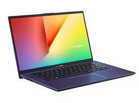 Bon plan : Asus VivoBook, 14 pouces avec Ryzen 5 à 549,99€ au lieu de 749