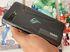 Test - Asus ROG Phone 2 : l'arme ultime du joueur sur mobile ou du gamer nomade