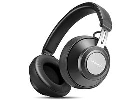 Bon plan : un casque Bluetooth 5.0 circum-auriculaire à 18,99€