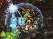 L'IA de DeepMind devient grand-maître à Starcraft II