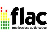 Le FLAC, c'est quoi ? Le MP3