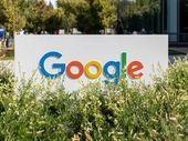Google aux prises avec des problèmes de confiance de ses salariés