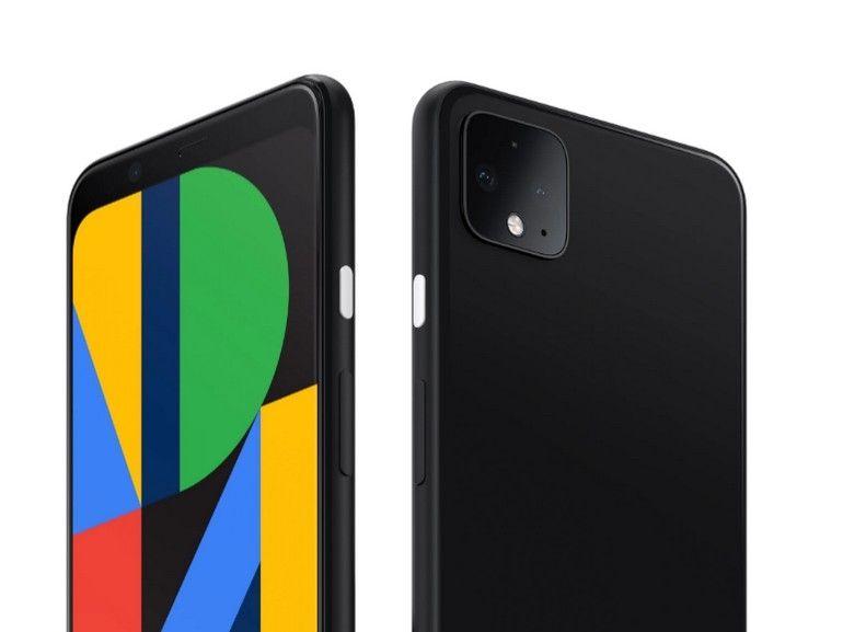 Pourquoi la reconnaissance faciale du Pixel 4 est-elle si importante pour les smartphones Android