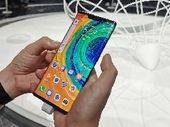 Huawei : la surcouche EMUI 10 déjà installée sur 10 millions d'appareils