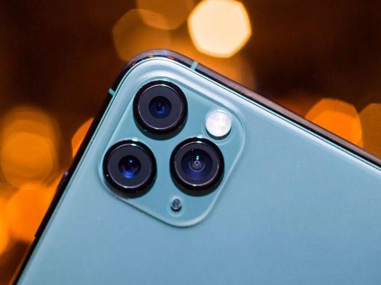 iPhone 11 Pro Max : on a testé sa stabilisation vidéo en skateboard