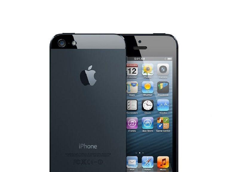 iPhone 5 : une mise à jour iOS s'impose si vous voulez continuer de profiter de certaines fonctionnalités