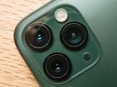 iPhone 11 et Pixel 4 : zoom sur les secrets de leurs appareils photo dopés à l'IA