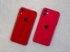 iPhone 11 vs. iPhone XR : lequel offre le meilleur rapport qualité/prix ?