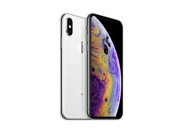 Bon plan : Apple iPhone XS, 64 Go à 849€ au lieu de 1 039€