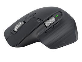 Bon plan : la souris Logitech MX Master 3 est à 84,96€ sur Materiel.net [-15%]