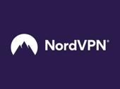 Piratage NordVPN : des réponses pour rassurer les utilisateurs