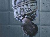 Idée sortie Halloween, La Manoir Asylum, quand un asile se fait enfer