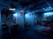 Idée de sortie à Paris : Mutations, le théâtre immersif teinté d'horreur et de VR