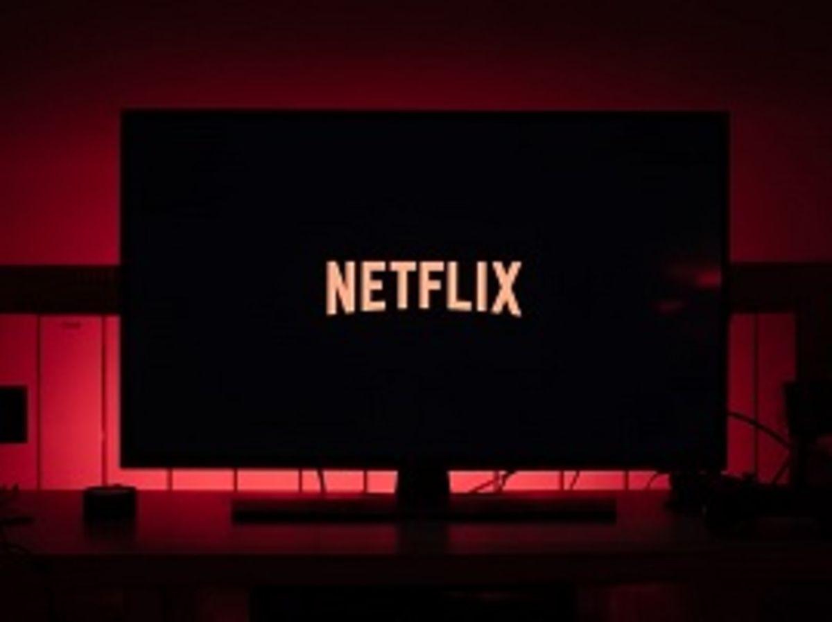 Netflix : le prix des abonnements augmente à partir d'aujourd'hui