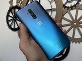 Test – OnePlus 7T Pro : l'Attaque du clone