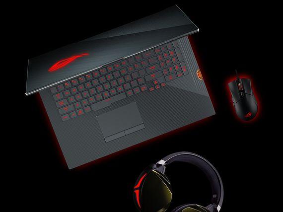 Les meilleurs PC portables gamer compacts d'aout 2020