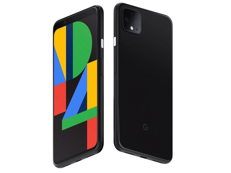 Le Google Pixel 4 intègre un radar, mais pour quoi faire ?
