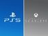Sony PlayStation 5 vs Microsoft Project Scarlett : le combat sera-t-il équitable ?