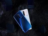 Realme 5 Pro, X2 et X2 Pro : la firme chinoise débarque en Europe avec trois smartphones au rapport qualité/prix démentiel