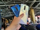 Realme X2 Pro officiel : l'ogre Xiaomi peut trembler