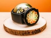 Test - Samsung Galaxy Watch Active 2 : une proposition cohérente et pertinente